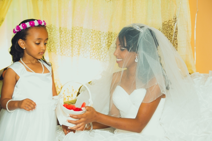 05 2015 solomon liyd wedding-240