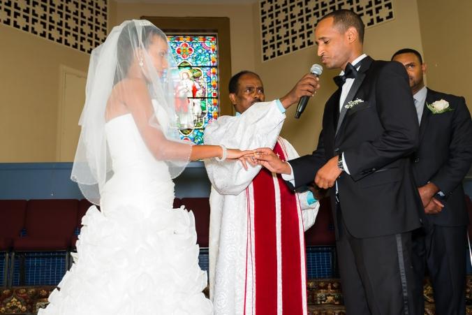 05 2015 solomon liyd wedding-641