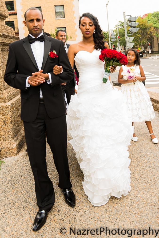 05 2015 solomon liyd wedding-823