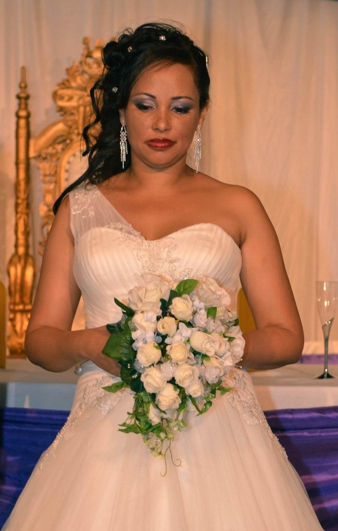 Frye and Tsedeke wedding 08-31-2013-512-3