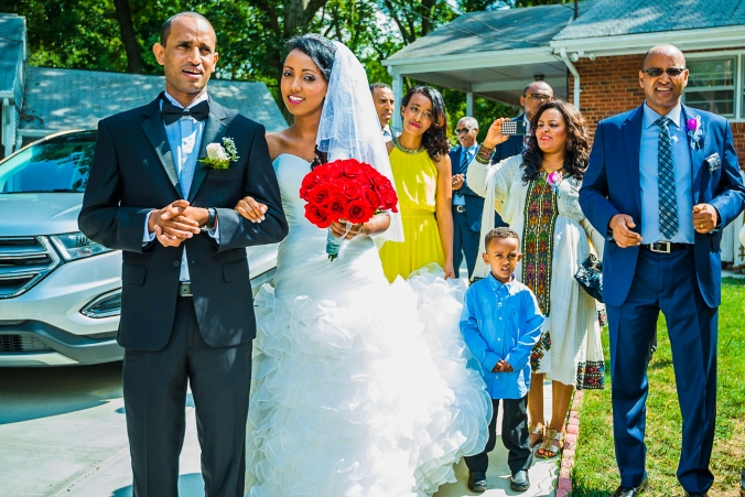 05 2015 solomon liyd wedding-400
