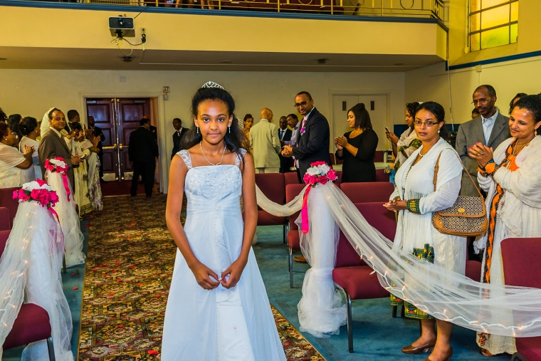 05 2015 solomon liyd wedding-535