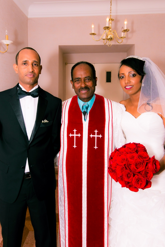 05 2015 solomon liyd wedding-723
