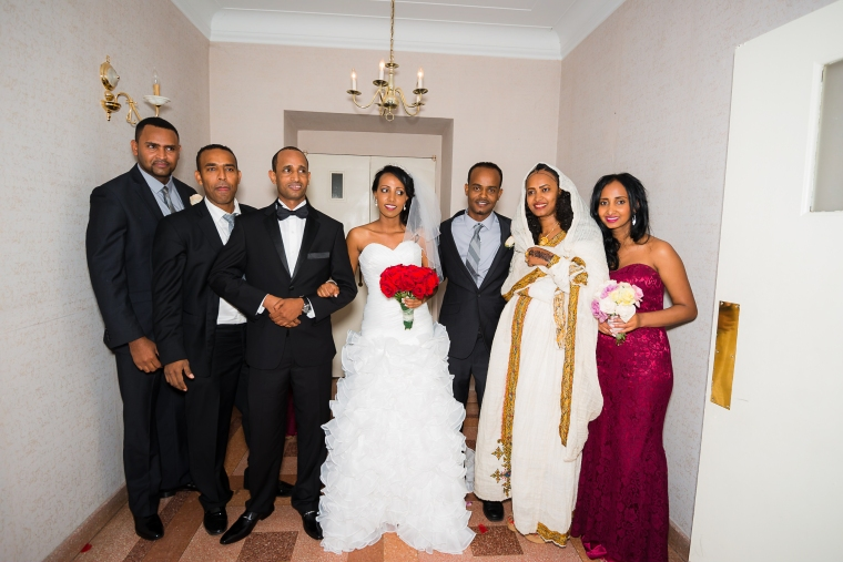 05 2015 solomon liyd wedding-751