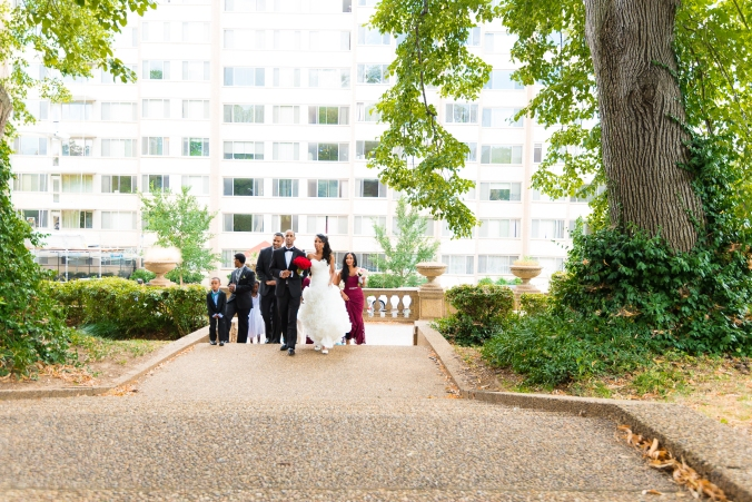 05 2015 solomon liyd wedding-835