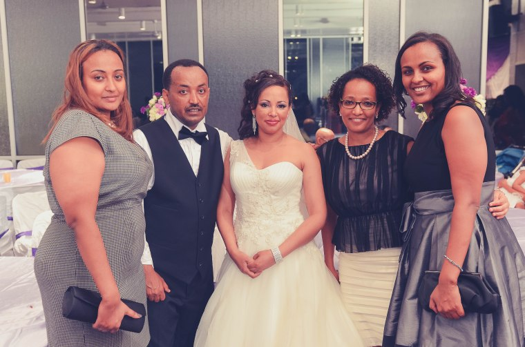 Frye and Tsedeke wedding 08-31-2013-1432