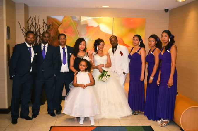 Frye and Tsedeke wedding 08-31-2013-950