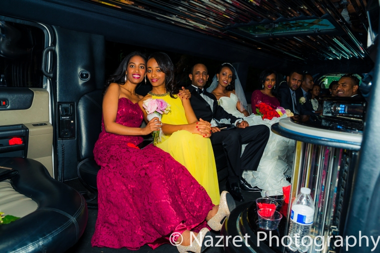 05 2015 solomon liyd wedding-453-2